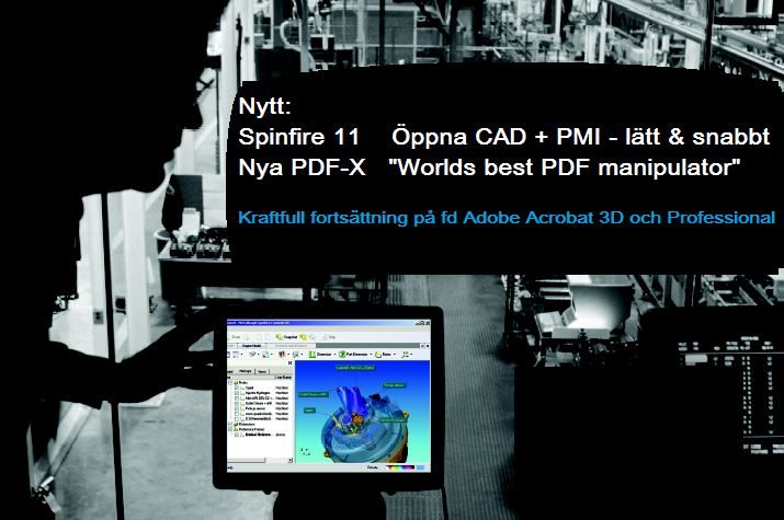 Läs mer om 3 alternativ: 1) riktig cad 2) cad-viewer 3) PDF-XChange Pro = pdf test vinnare. Billigare än Adobe men samma resultat. pdfa pdf-a pdf/a PDF/A  skapa pdf/a pdf-a printer pdf_A free viewer med noteringar ny text funktion pdf-tools pdf editor real äkta pdf printer skrivare 3 program 880kr